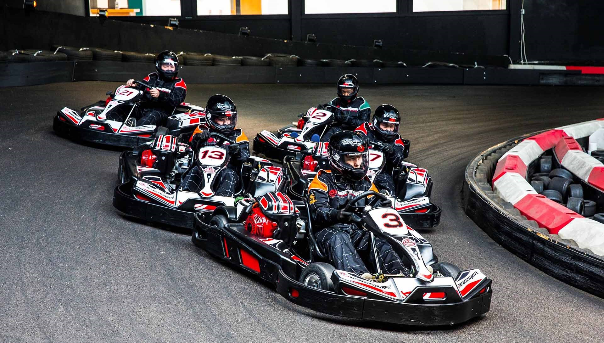 TeamSport_Go_Karting_Book_Now_Main_Header_1920x1090-min.jpg