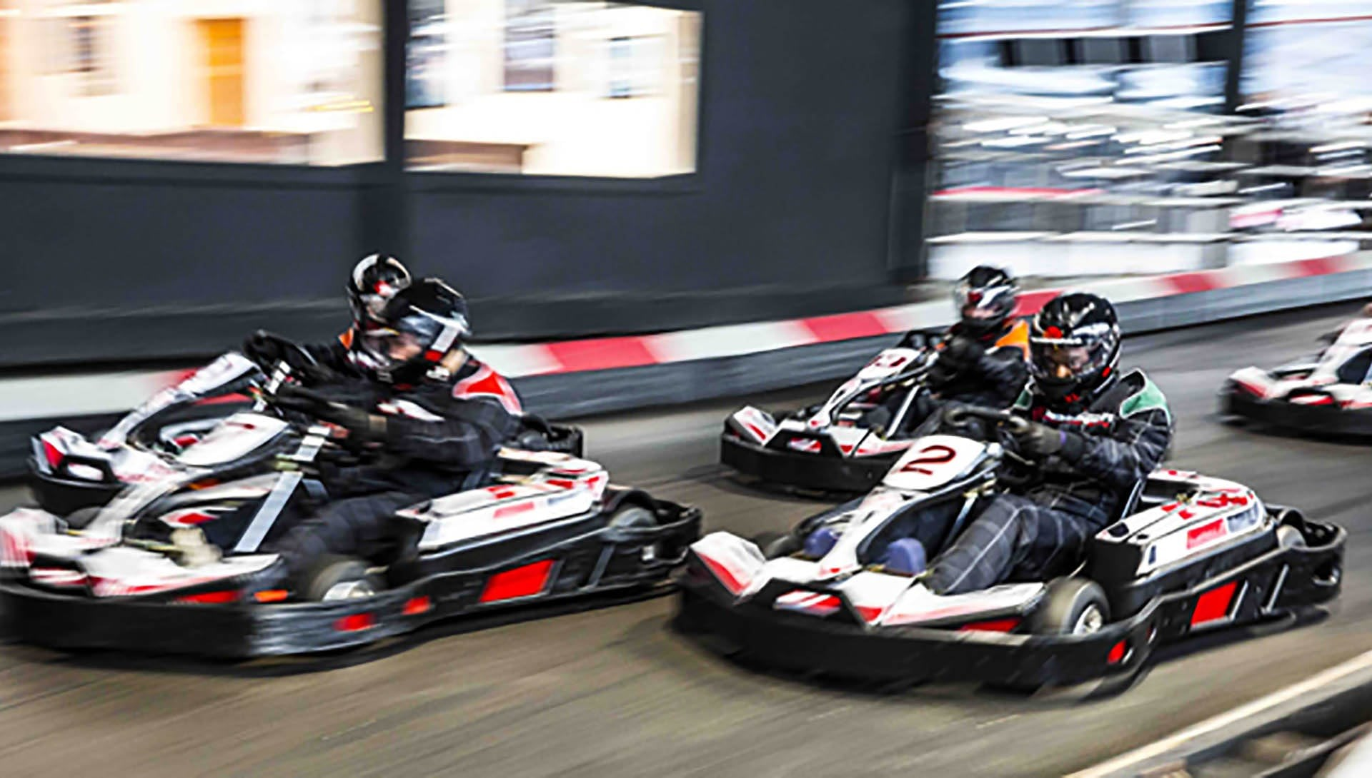 TeamSport_Go_Karting_Disclaimer_1920x1090-min.jpg