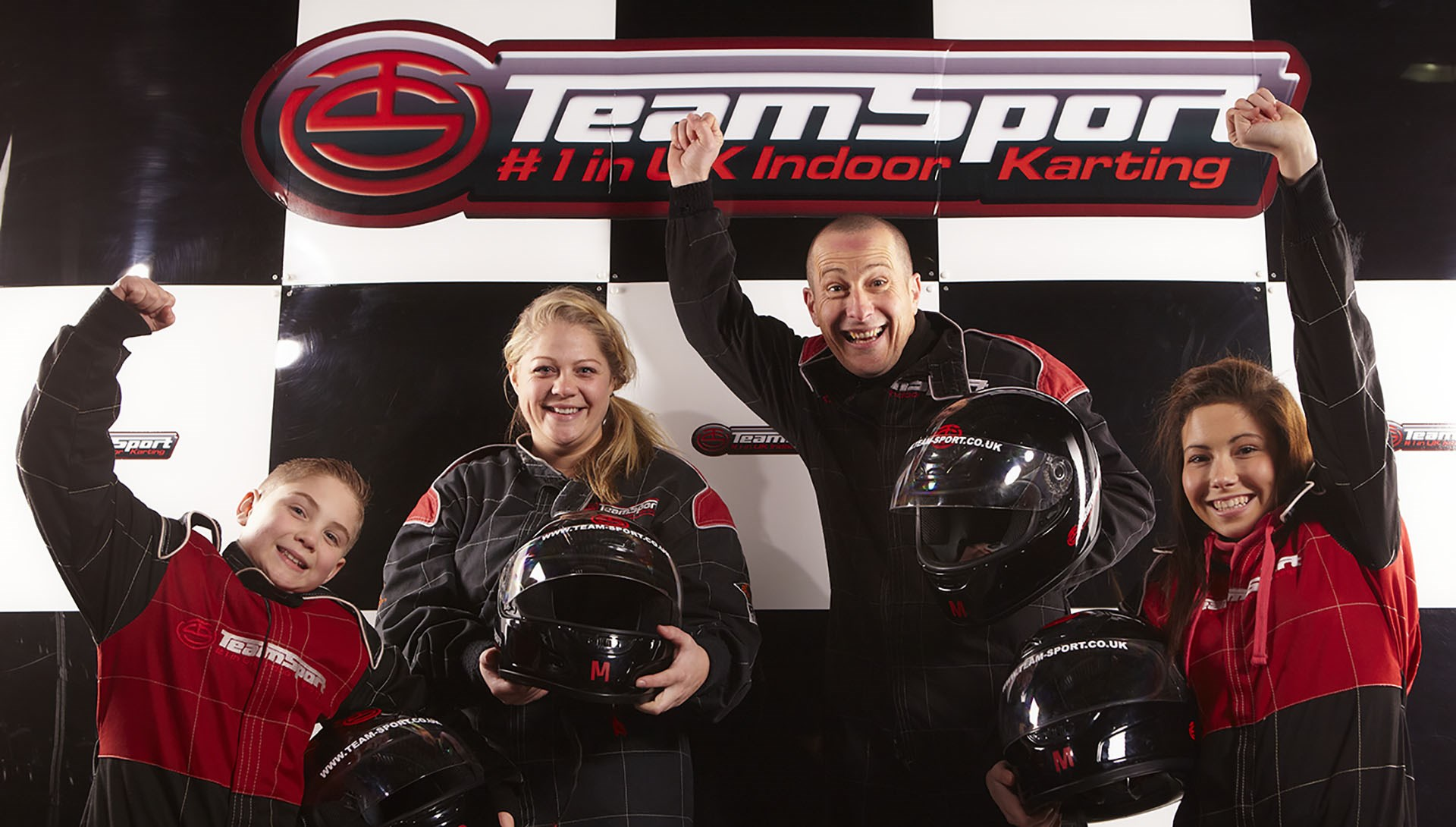 TeamSport_Go_Karting_Family_Madness_Dates_1920x1090-min.jpg