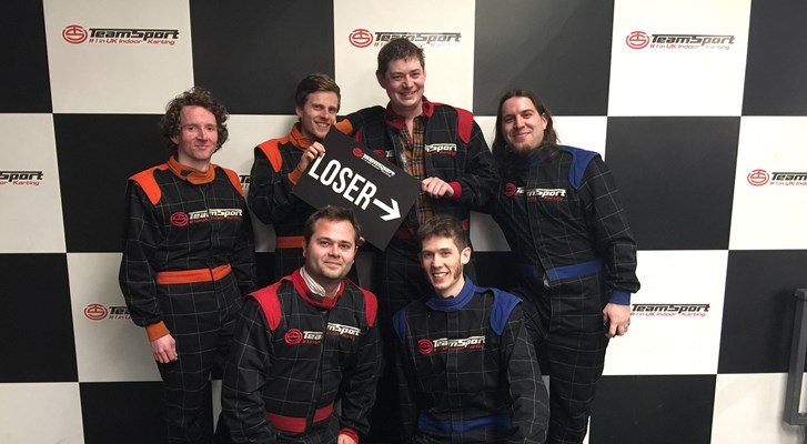 TeamSport_Go_Karting_Wall_of_Fun_Side_Images_1920x1090_1-min.jpg