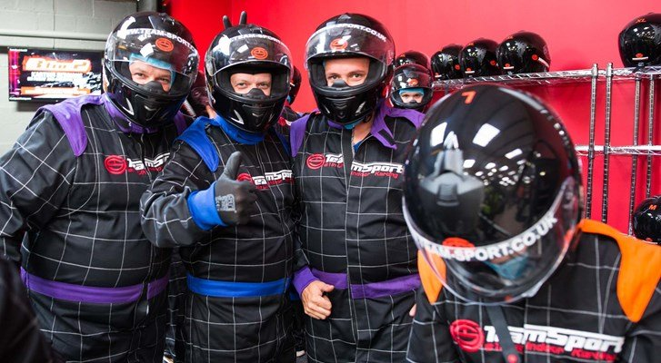 TeamSport_Go_Karting_Wall_of_Fun_Side_Images_1920x1090_2-min.jpg