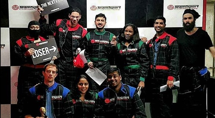 TeamSport_Go_Karting_Wall_of_Fun_Side_Images_1920x1090_3-min.jpg
