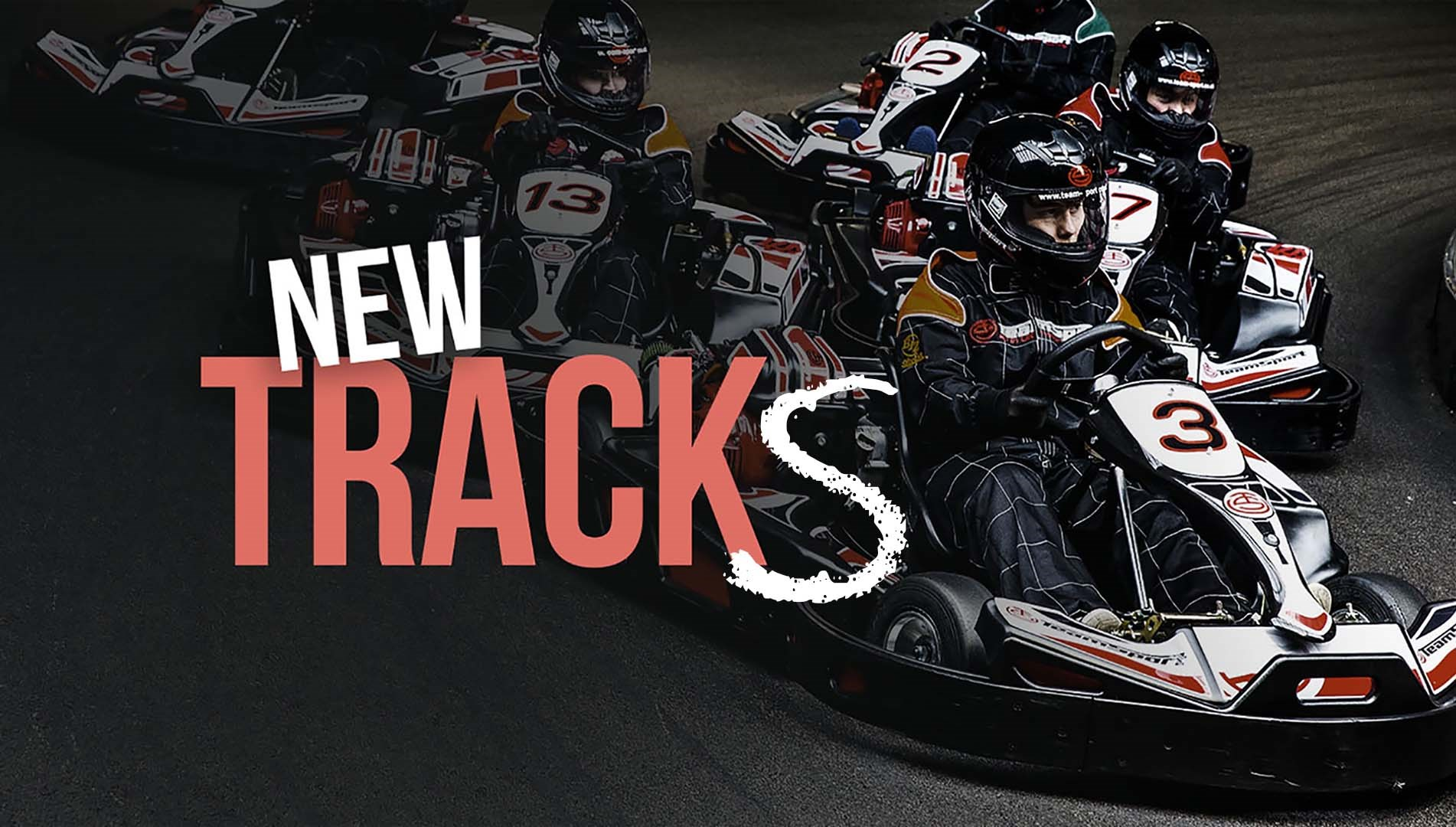 TeamSport_Go_Karting_New_Tracks_Main_Header_1920x1080-min.jpg