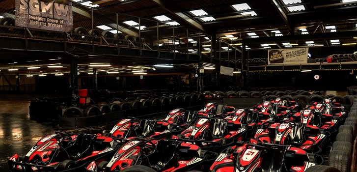 TeamSport_Go_Karting_Crawley_Gallery_1920x1080_3-min.jpg