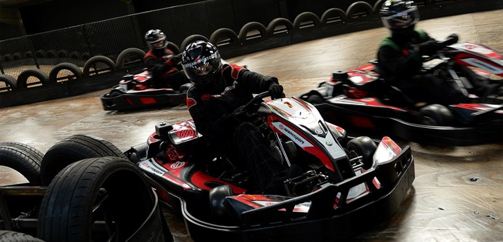 TeamSport_Crawley_Go_Karting_Track_Thumbnail_1920x1080-min.jpg