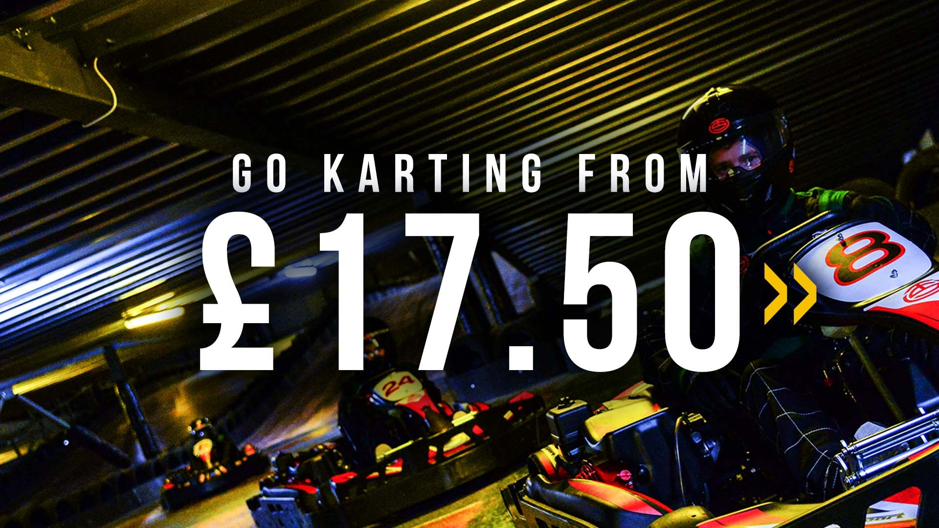 TeamSport_Mitcham_Go_Karting_for_£17.50_Full_Width_Offer_Banner_1920x1080-min.jpg