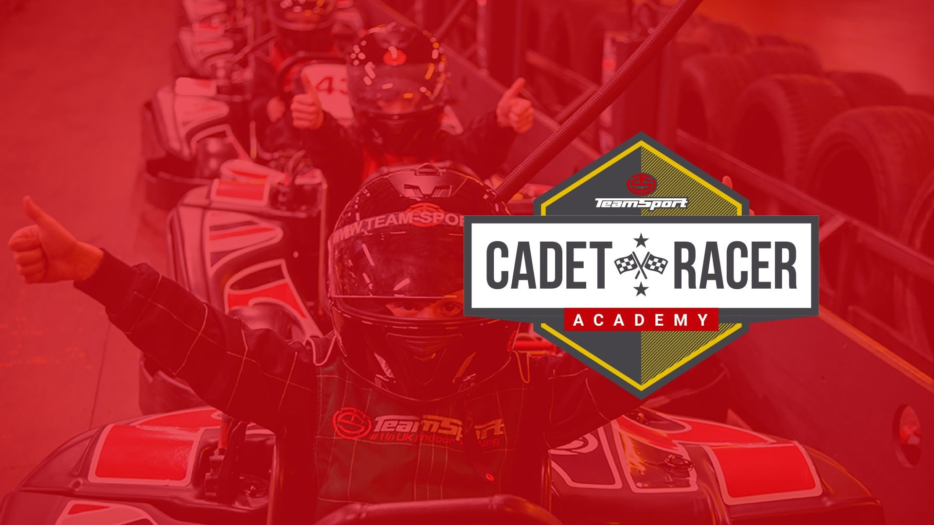 TeamSport_Trackside_News_Cadet_Academy_Relaunch_Main_Header_1920x1080-min.jpg