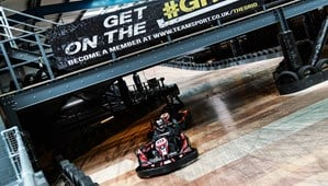 TeamSport_Go_Karting_Preston_Gallery_1920x1080_2-min.jpg