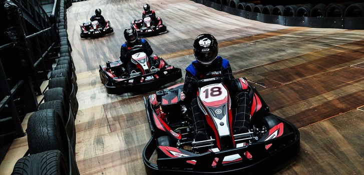 TeamSport_Go_Karting_Preston_Main_Header_1920x1080-min.jpg