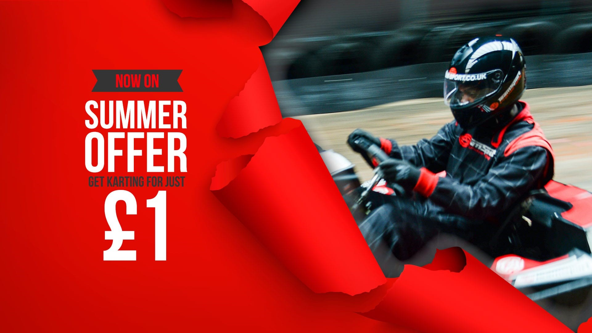TeamSport_Karting_Offer_Summer_£1_website_header_1920x1080-min.jpg