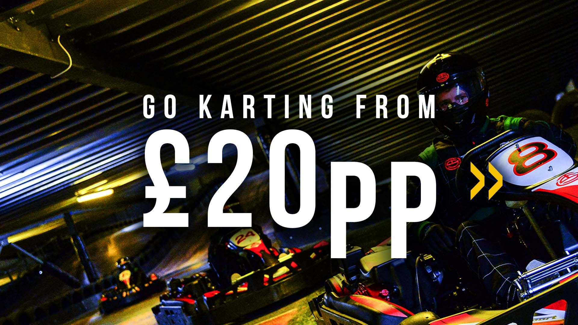 TeamSport_Go_Karting_Mitcham_20_Full_Width_Offer_Banner_1920x1080-min.jpg