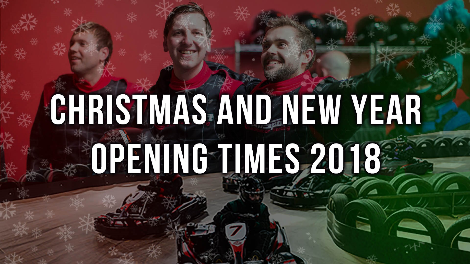 TeamSport_Trackside_News_Christmas_Dates_2018_Main_Header_1920x1080-min.jpg