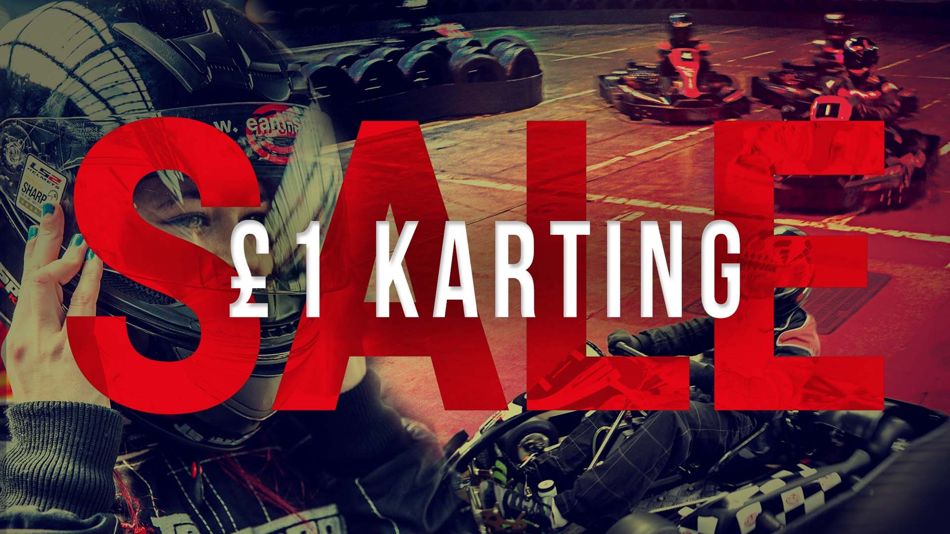 £1 Karting December 2018 Website Header-min.jpg