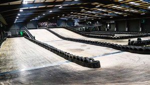 TeamSport_Leicester_Go_Karting_Track_Thumbnail_1920x1080-min.jpg