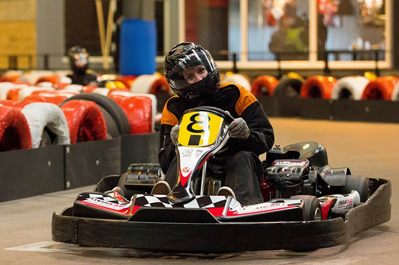 ScotKart Single Kart New 1920x1080-min.jpg