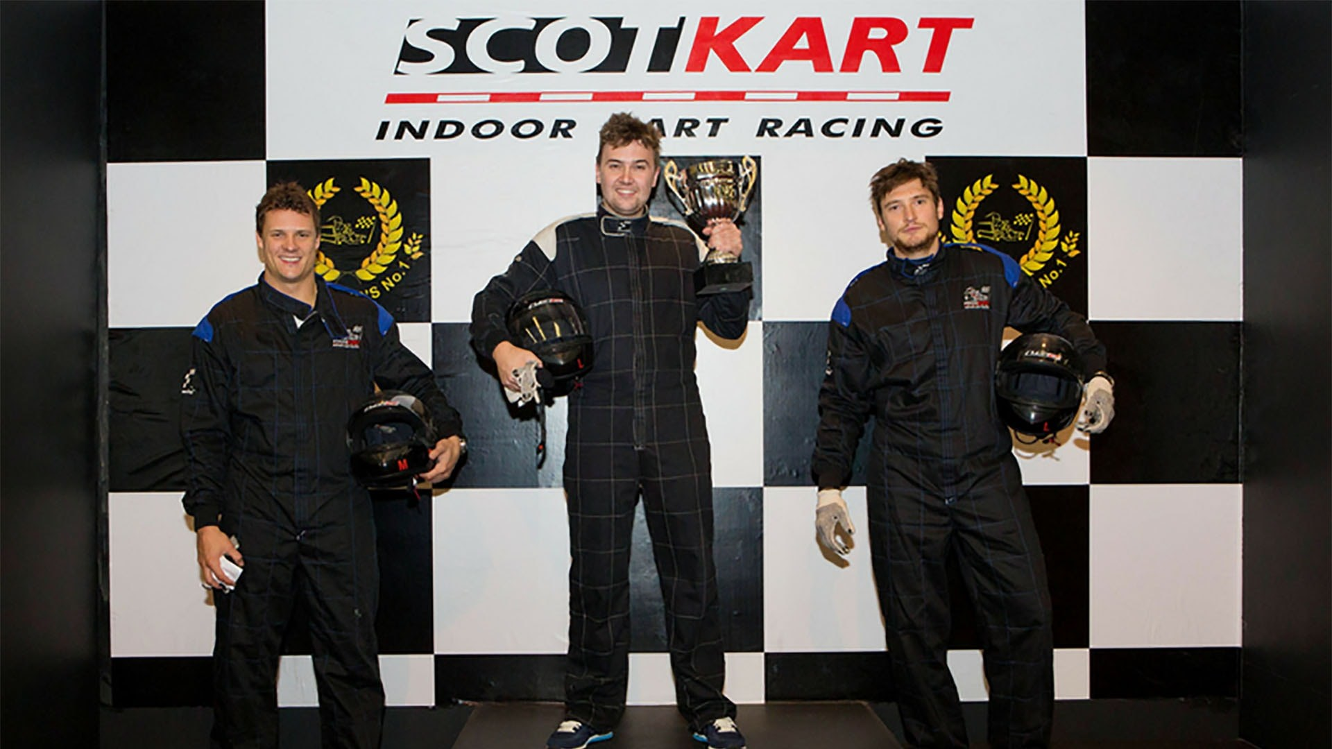 UNBELIEVABLE GO KARTING OFFERS - Forces Discounts
