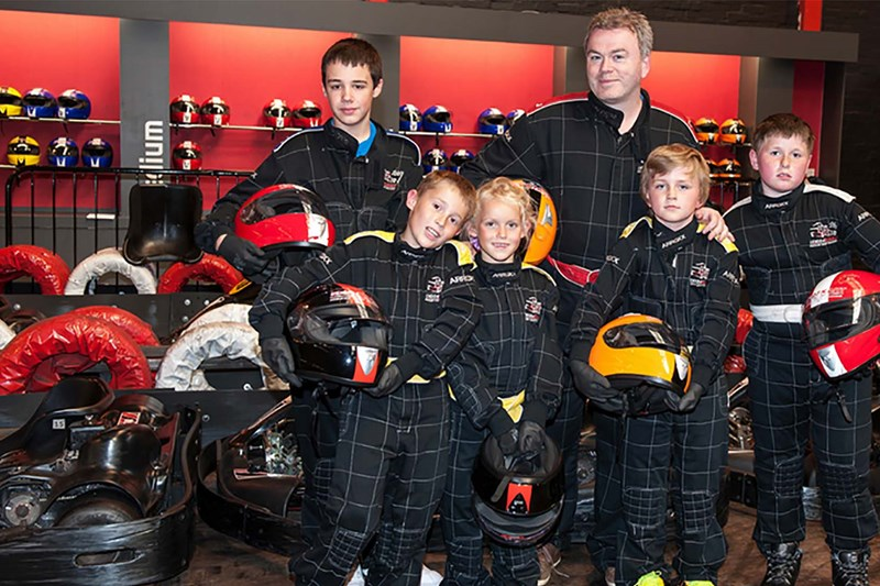 ScotKart Family Karting 1920x1080-min.jpg