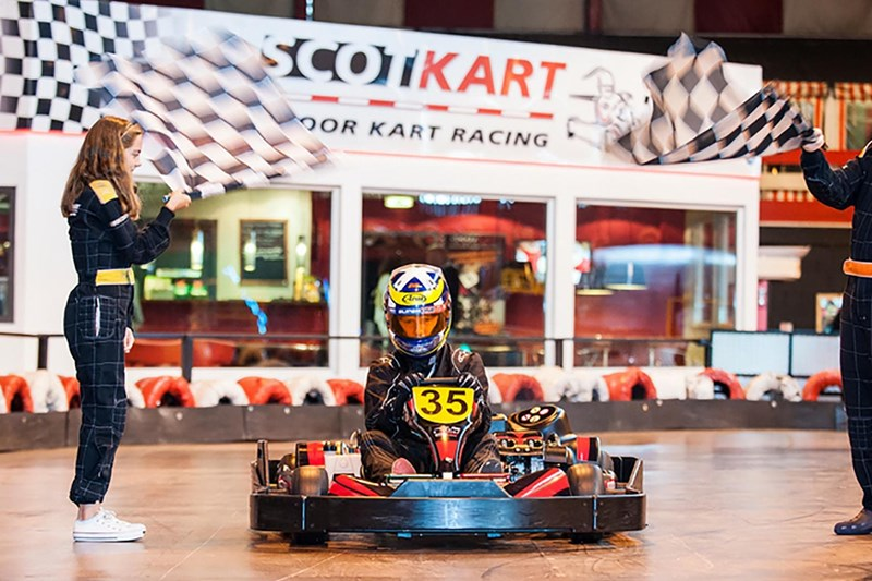 ScotKart Kids Flag 2 1920x1080-min.jpg