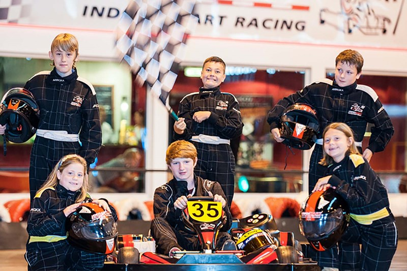 ScotKart Kids around kart 1920x1080-min.jpg