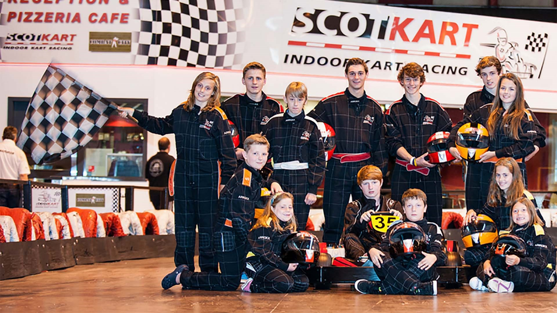 Scotkart Kids Kart Flag 1920x1080-min.jpg