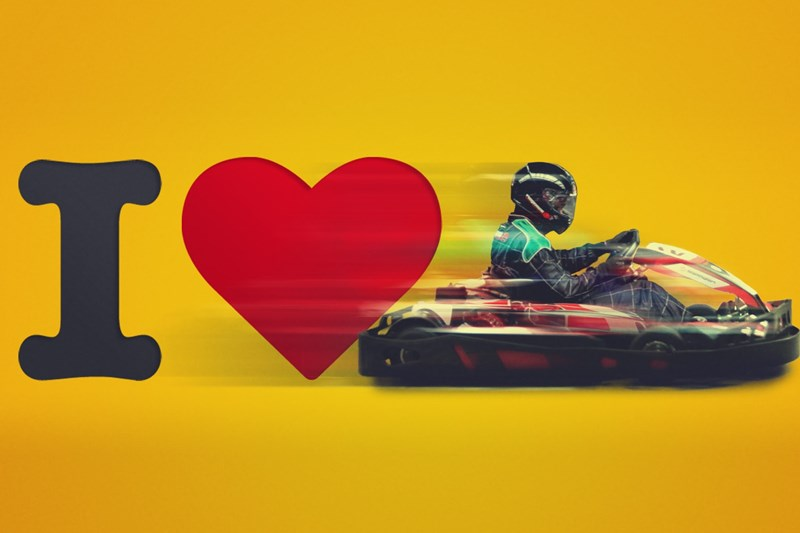 LOVE KARTING web header 1920x1080 v2-min.jpg