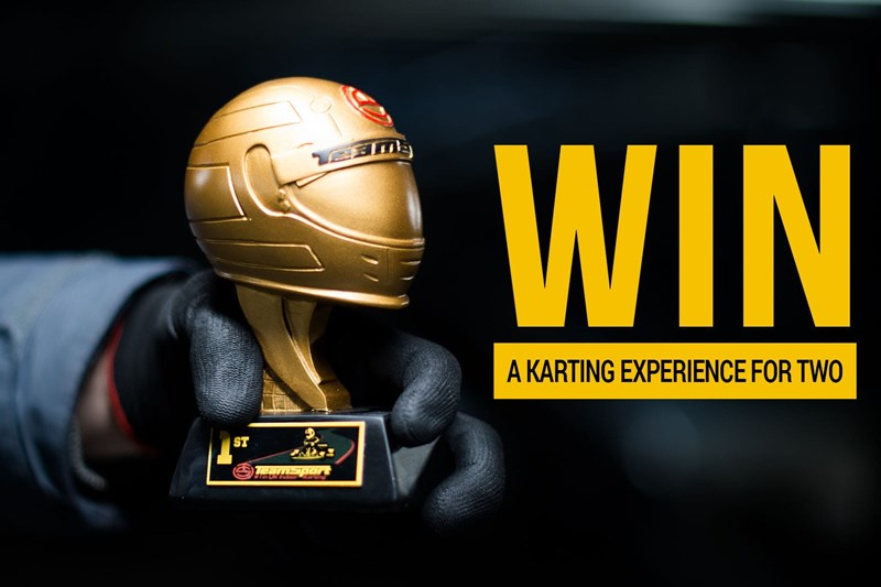 WIN Karting Experience for Two Email Primary 1920x1080-min.jpg