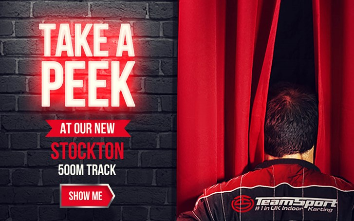 Stockton Track Map Reveal web header_1920x1080-min.jpg