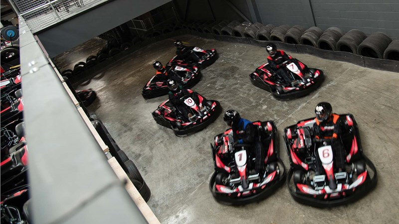 TeamSport_Gallery_Go_Karting_Stockton_1920x1090_1-min.jpg