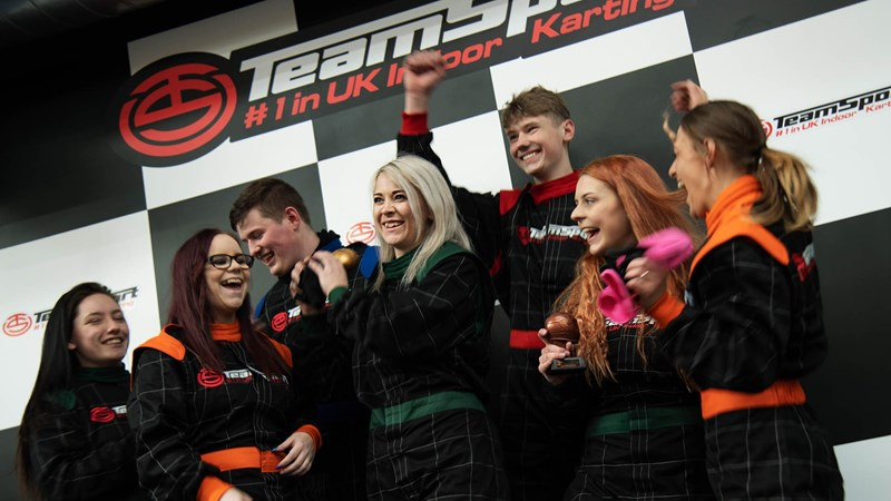TeamSport_Gallery_Go_Karting_Stockton_1920x1090_2-min.jpg