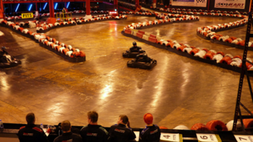 ScotKart track-side-and-karts-400x284.png