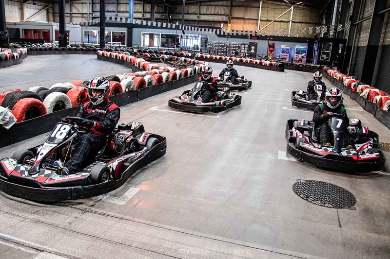 Dundee_Main_Header_ScotKart_Go_Karting_1920x1080-min.jpg