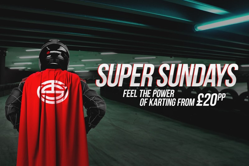 SUPER SUNDAYS website_header_1920x1080 guides-min.jpg