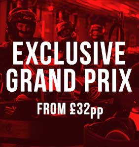 ScotKart_Exclusive_Grand_Prix_Christmas_Package_Buttons-282x298-min.jpg