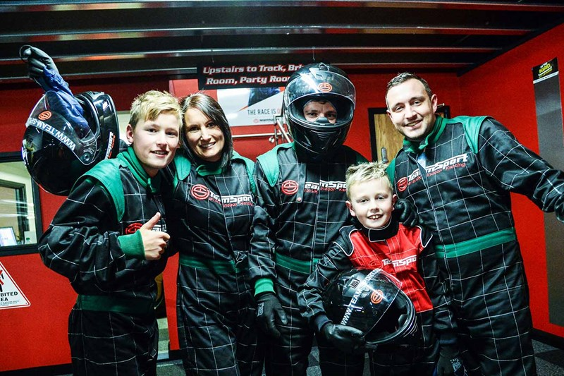 ScotKart_Go_Karting_Family_Karting_Madness_Main_Header_1920x1080-min.jpg