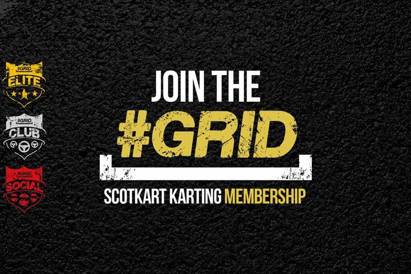 ScotKart New Join the GRID Website Headers 1920x1080-min.jpg