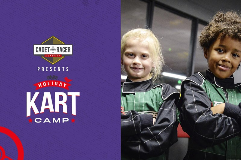 Spring BAU Holiday Kart Camp website_header_1920x1080-min.jpg