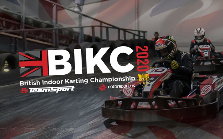 BIKC Launch TrackSide News Web Header Image 1920x1080-min.jpg