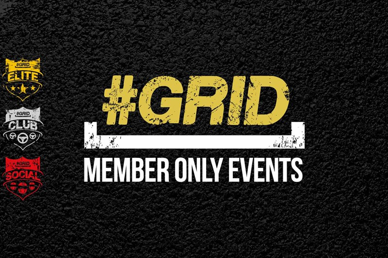 GRID-Member-Events-Header.jpg