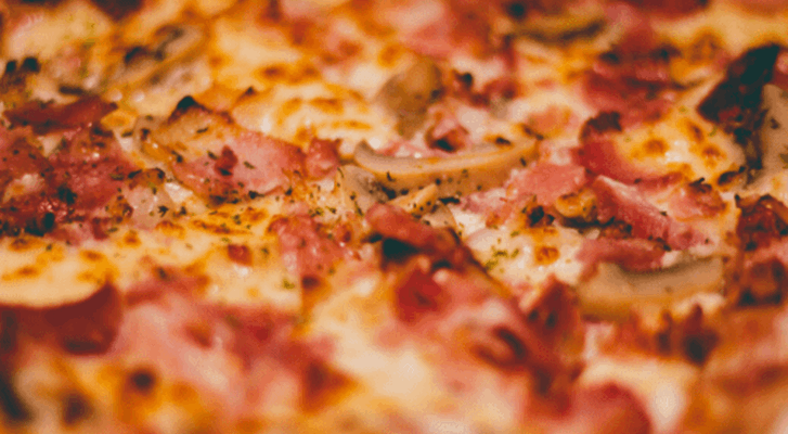 Pizza Close Up-min.png