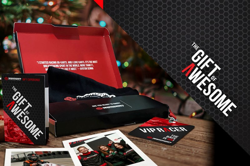 CAMPAIGN_website_header_1920x1080-rob.jpg